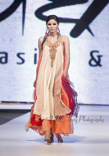 Pakistan School Of Fashion Design Lahore Page 5 Paktive