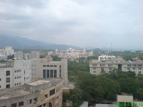Intelligence Bureau of Pakistan, Islamabad - Paktive