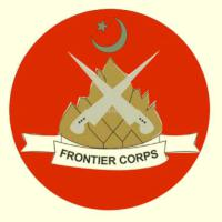 Frontier Corps, islamabad