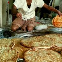 Noori Foods & Sheermal House, karachi