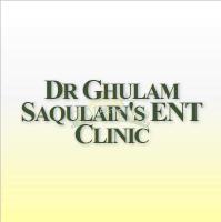Dr Ghulam Saqulain's ENT Clinic, islamabad