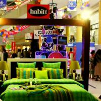 Fine Habitt Pvt Ltd Central Warehouse Karachi Paktive Beatyapartments Chair Design Images Beatyapartmentscom