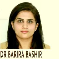 Dr Barira Bashir's Cosmetic Surgery Clinic, lahore