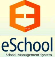 eSchool.pk, lahore