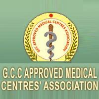 GAMCA Medical Centre, Karachi - Paktive