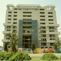 Ashhubz Family Apartments, islamabad