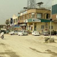 G 13 Markaz, islamabad