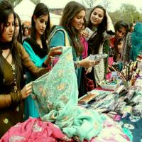 Home Economics College Lahore Paktive