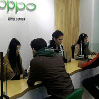 OPPO Sales & Service Centre, islamabad
