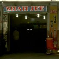 Shahjee Axle Works (Jamshed Road), karachi