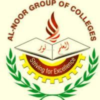 Al Noor College, karachi