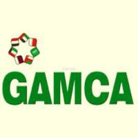 GAMCA (Nursery), karachi