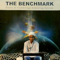 The Benchmark, karachi