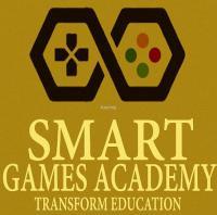 Smart Games Academy, karachi