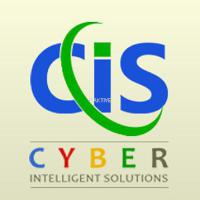 Cyber Intelligent Solutions, lahore