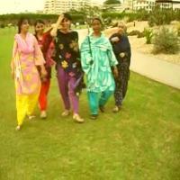 Askari Park (Cantt), karachi