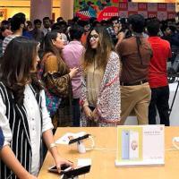 Xiaomi Sales & Service Centre, lahore