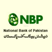 National Bank (Defence 2), lahore