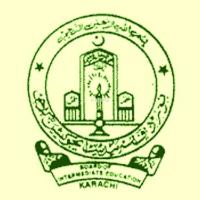 Board of Intermediate Education, Karachi - Paktive