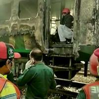 Hasan Inspection & Testing Service, karachi