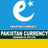 Stan Currency Exchange Airport Karachi