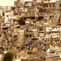 Moon City Phase 2, karachi
